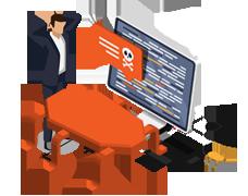 orange-banner-graphic